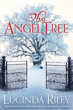 Angel tree - lucinda riley (ISBN 9781447288442)