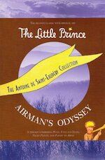 The little prince: The Antoine de Saint-Exupery Collection - Antoine de Saint-Exupery (ISBN 9780739478561)