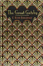 The Great Gatsby - F. Scott Fitzgerald (ISBN 9781912714063)