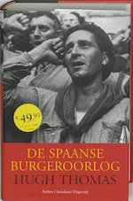 Het Romeinse leger - Vegetius - (ISBN: 9789025358808) | De