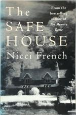 The safe house - Nicci French (ISBN 9780718143053)