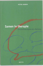 Samen in therapie