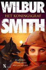 - - Wilbur Smith (ISBN 9789401600415)