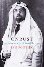 Onrust - Jan Fontijn (ISBN 9789023491613)