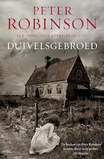 Duivelsgebroed - Peter Robinson (ISBN 9789044963731)