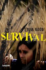 Survival - Lydia Rood