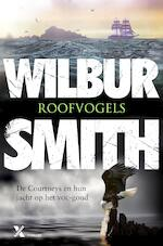 Roofvogels - Wilbur Smith (ISBN 9789401605274)