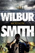 Moesson - Wilbur Smith (ISBN 9789401605298)