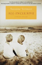 All-inclusive - Suzanne Vermeer (ISBN 9789022991824)