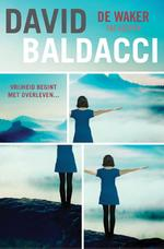 De waker - David Baldacci (ISBN 9789400507289)