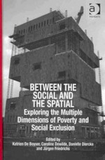 Between the Social and the Spatial