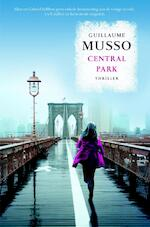 Central Park - Guillaume Musso (ISBN 9789400507678)