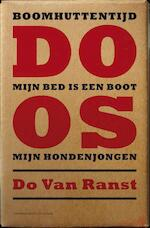 Doos - Do Van Ranst (ISBN 9789059083806)