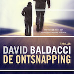 De ontsnapping - David Baldacci (ISBN 9789046170496)