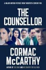 Counselor - Cormac Mccarthy (ISBN 9781447227649)