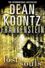 Lost Souls - Dean Ray Koontz (ISBN 9780007386970)