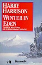 Winter in Eden - Harry Harrison (ISBN 9789029044585)