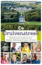 De Druivenstreek (ZKT 2018) - Anne Peeters (ISBN 9789059089235)
