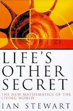 Life's other secret - Ian Stewart (ISBN 9780713991611)