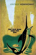 The Old Man and the Sea - Ernest Hemingway (ISBN 9780099595632)