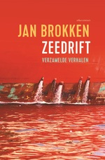 Zeedrift - Jan Brokken