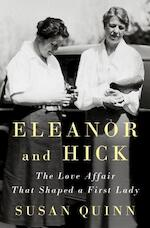 Eleanor and Hick