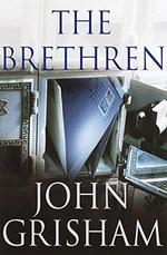 The Brethren - John Grisham (ISBN 9780385497466)