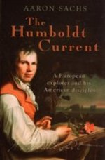 The Humboldt Current - Unknown (ISBN 9780199215195)