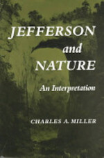 Jefferson and Nature