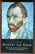 The Letters of Vincent Van Gogh to His Brother and Others, 1872-1890 - Vincent van Gogh (ISBN 9781841197111)