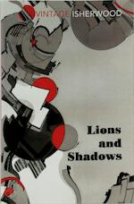 Lions and Shadows - Christopher Isherwood (ISBN 9780099561224)