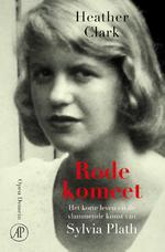 Rode komeet - Heather Clark (ISBN 9789029542180)