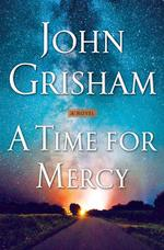 A time for mercy - john grisham (ISBN 9780385545969)
