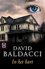 In het hart - David Baldacci (ISBN 9789044961911)
