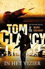 In het vizier - Tom Clancy (ISBN 9789400501263)