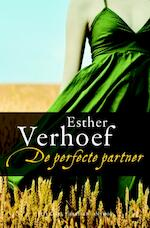 De perfecte partner - Esther Verhoef (ISBN 9789041419965)