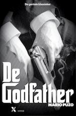 De Godfather - Mario Puzo (ISBN 9789401600200)