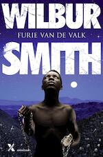 Furie van de valk - Wilbur Smith (ISBN 9789401600651)