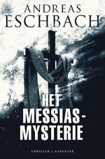 Het Messias-mysterie