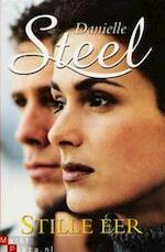 Stille eer - Danielle Steel (ISBN 9789051082807)