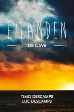 De gave - Luc Descamps, Timo Descamps (ISBN 9789462341722)