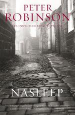 Nasleep - Peter Robinson (ISBN 9789022986394)