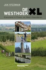 DE WESTHOEK XL - Jan Yperman (ISBN 9789059087156)