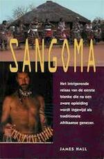 Sangoma - James Hall (ISBN 9789022982402)