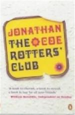 The rotters' club - Jonathan Coe (ISBN 9780141008721)