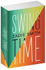 Swing time - Zadie Smith (ISBN 9789044632033)