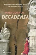 Decadenza midprice - Pino Corrias (ISBN 9789401607322)