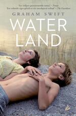 Waterland - Graham Swift (ISBN 9789048841820)