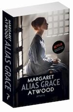 Alias Grace - Margaret Atwood (ISBN 9789044636765)
