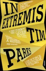 In Extremis - tim parks (ISBN 9781784705978)